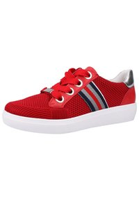 ara - Baskets basses - red - 2