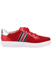 ara - Baskets basses - red - 6