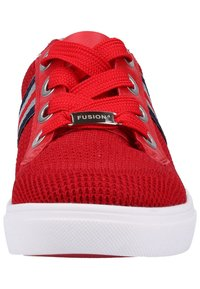ara - Baskets basses - red - 5