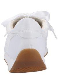 ara - Baskets basses - white - 3