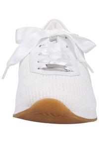 ara - Baskets basses - white - 5