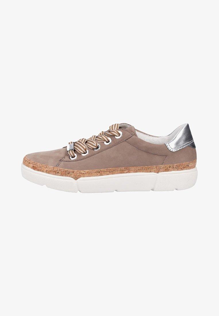 ara - Sneakers - taupe