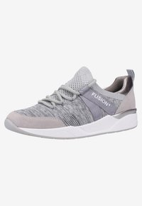 ara - Baskets basses - grey - 2