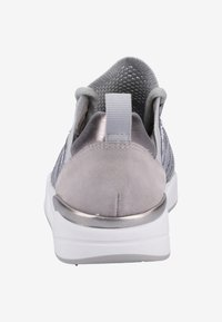 ara - Baskets basses - grey - 3