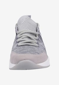 ara - Baskets basses - grey - 5