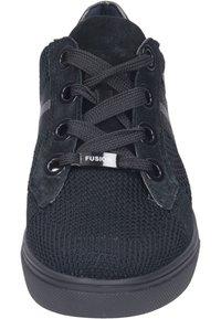 ara - Sneakers basse - black - 4