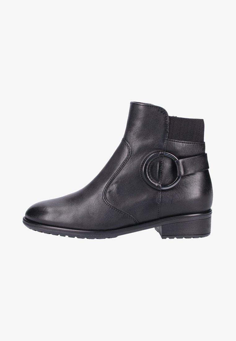 ara - Ankle boots - black