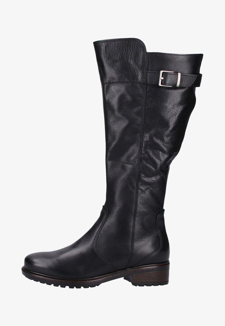 ara - Boots - black