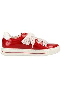 ara - Sneakers - red - 6