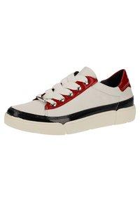 ara - Baskets basses - white - 2
