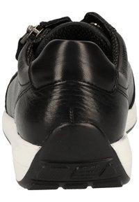 ara - SNEAKER - Sneakersy niskie - black - 3