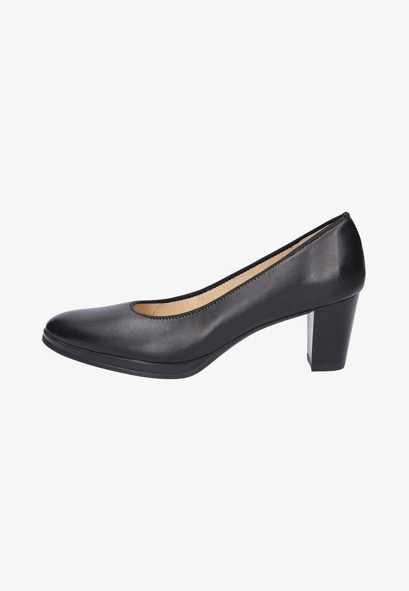 ara - Klassieke pumps - black