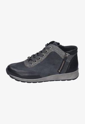 DAMEN - Sneakers alte - grey/black