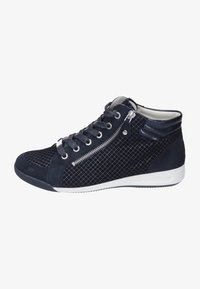 ara - Sneakers - midnight - 0