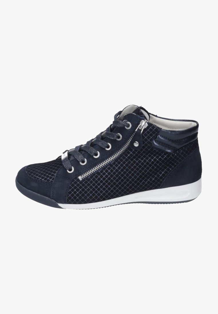 ara - Sneakers - midnight
