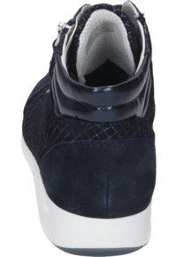 ara - Sneakers - midnight - 2