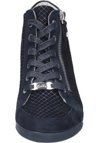 ara - Sneakers - midnight - 4