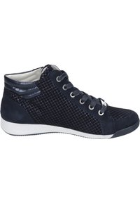 ara - Sneakers - midnight - 5