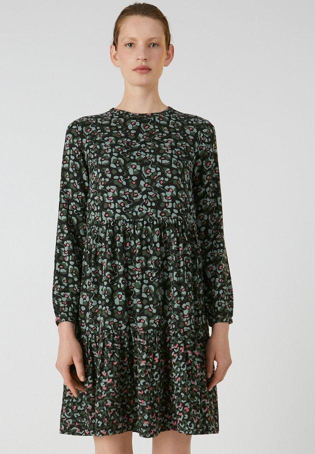 ARMEDANGELS - Day dress - floral