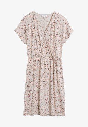 LAAVI SMALL FLOWER SPRINKLE - Day dress - kitt