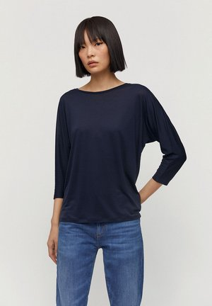 JAADY - Long sleeved top - night sky