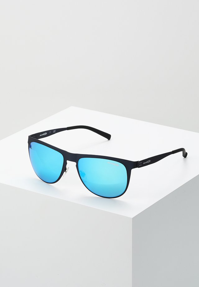 Sunglasses - dark blue