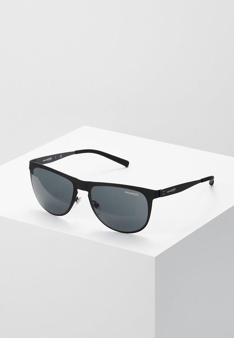 Arnette - Solbriller - matte black