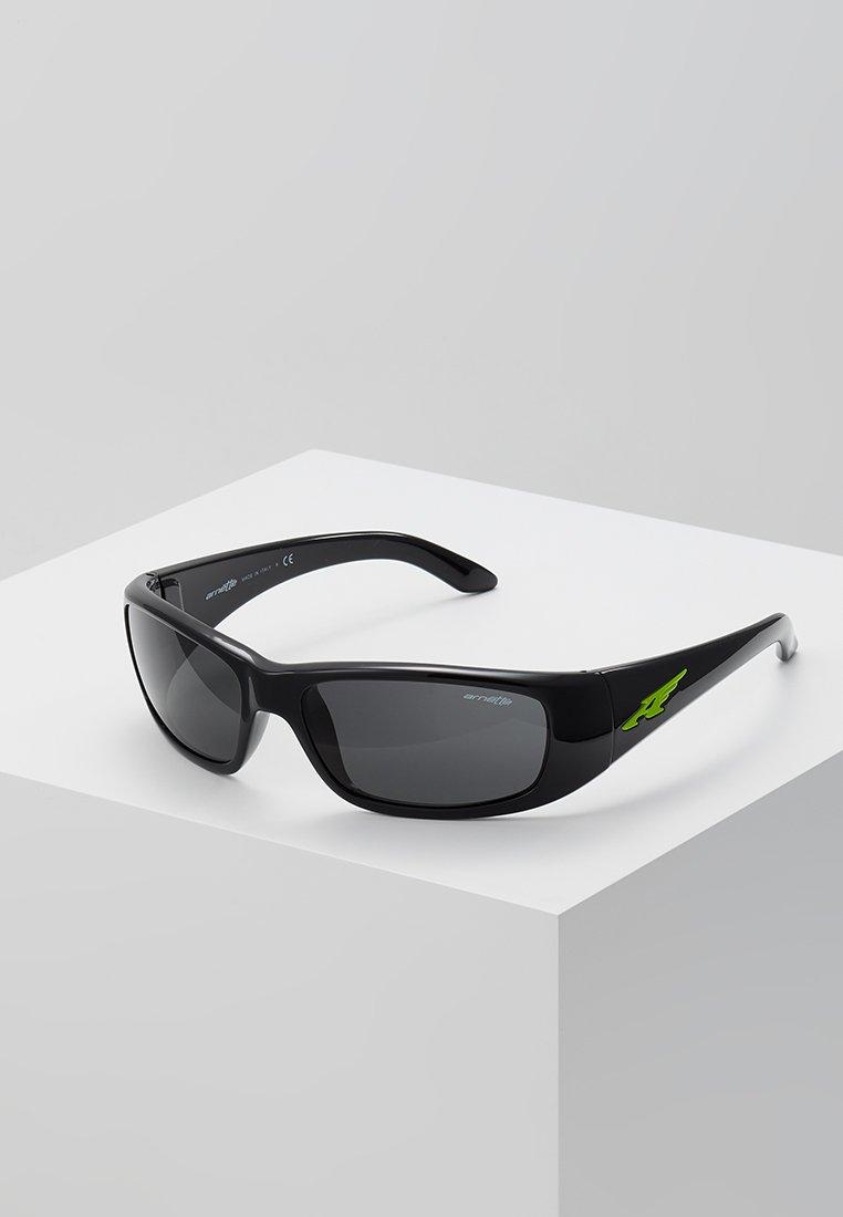 Arnette - Sluneční brýle - black