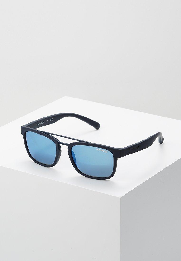 Arnette - Okulary przeciwsłoneczne - blue
