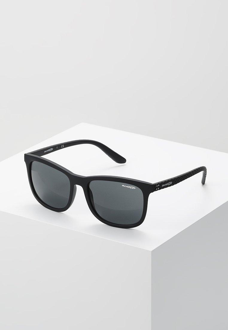 Arnette - Sonnenbrille - black
