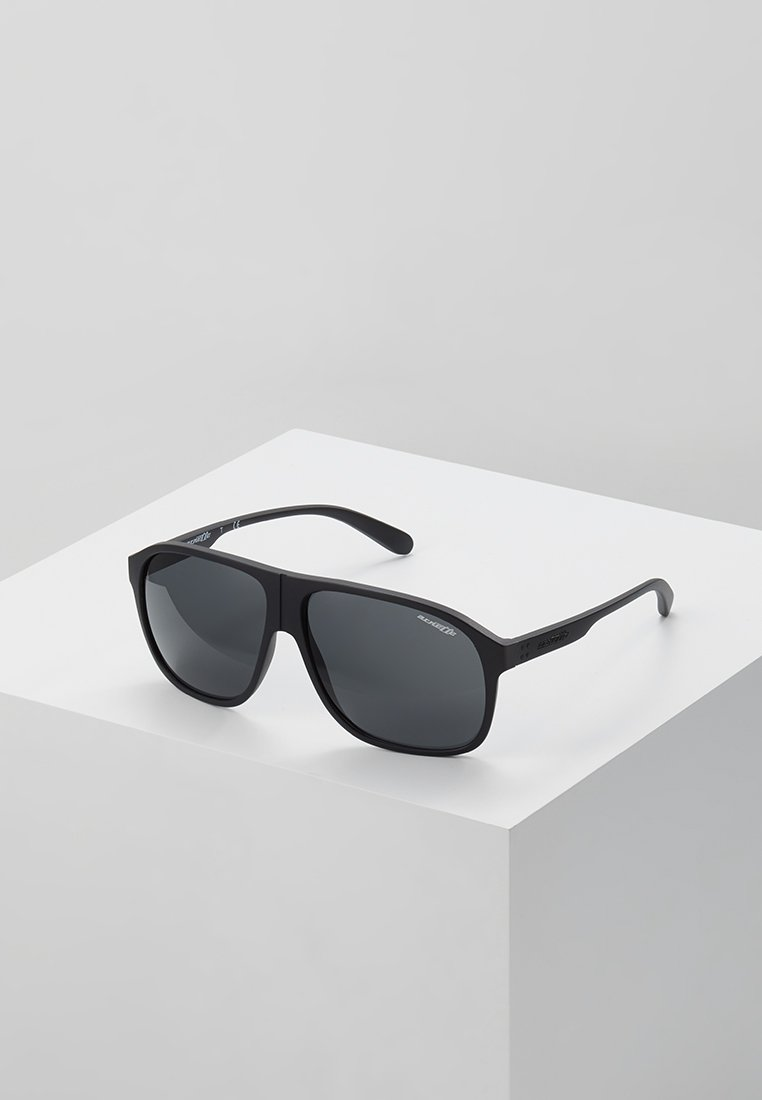 Arnette - Gafas de sol - matte black