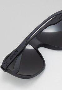 Arnette - Solbriller - matte black - 4