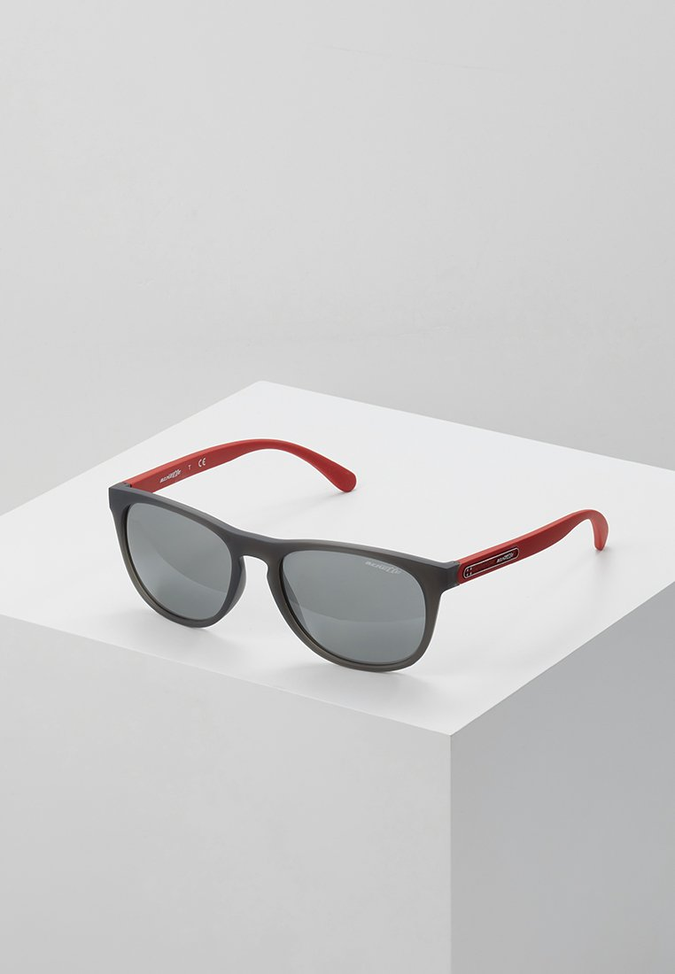 Arnette - Sunglasses - matte grey