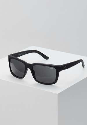 SWINDLE - Sunglasses - matte black