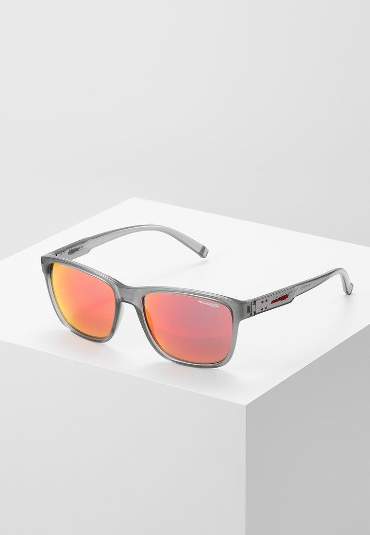 Arnette - Sluneční brýle - transparent grey
