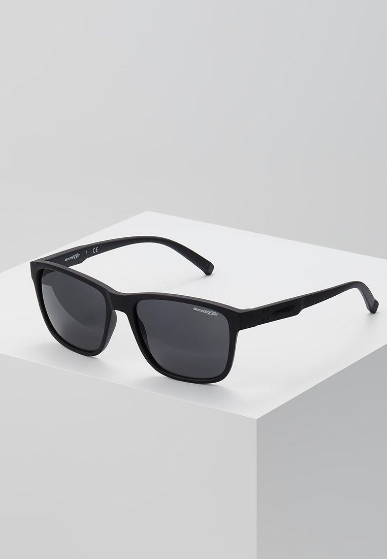Arnette - Lunettes de soleil - matte black