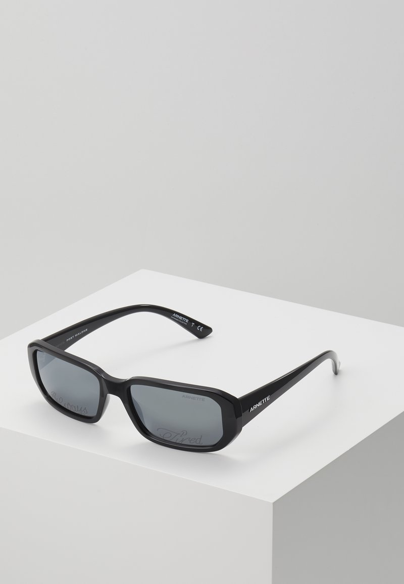 Arnette - Solbriller - black