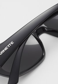Arnette - Solbriller - black - 3