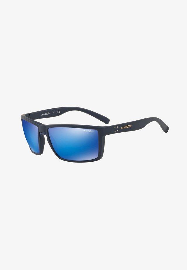 PRYDZ - Sunglasses - blue