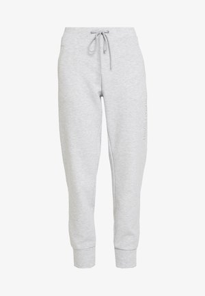 TROUSER - Joggebukse - grey
