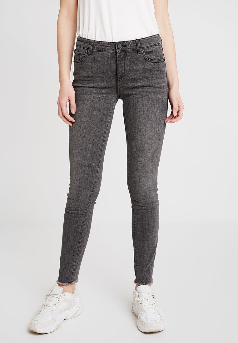 Armani Exchange - Jeans Slim Fit - grey denim