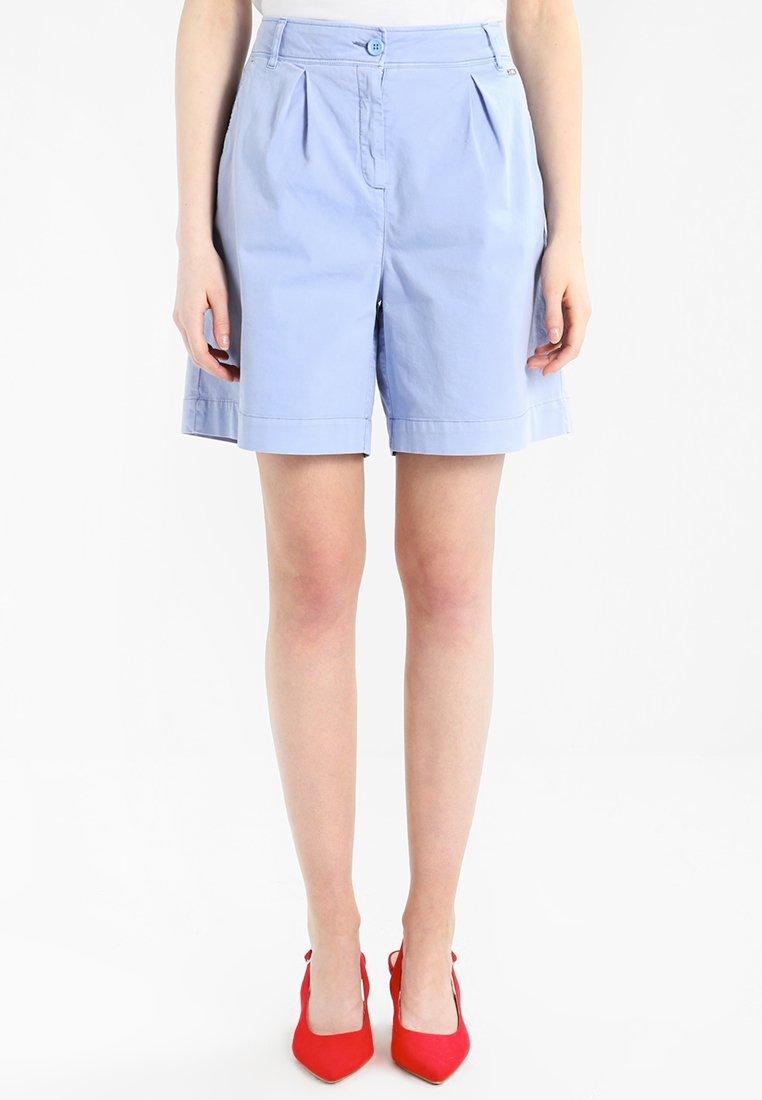 Armani Exchange - Shorts - serenity