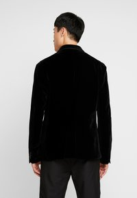 Armani Exchange - Kavaj - black - 2
