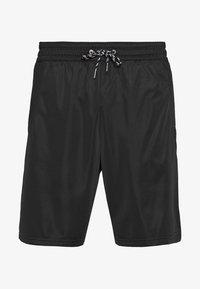 Armani Exchange - Short - black - 3