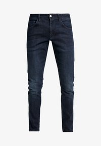 Armani Exchange - Jeans slim fit - indigo denim - 4