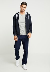 Armani Exchange - Gilet - navy - 1