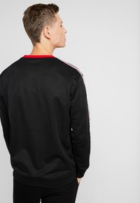 Armani Exchange - Longsleeve - black - 2
