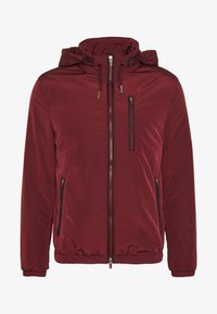 Armani Exchange - Bomberjacks - syrah - 7