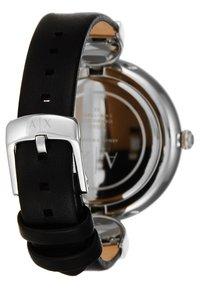 Armani Exchange - Watch - schwarz/silber - 2