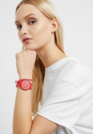 SET - Reloj - pink